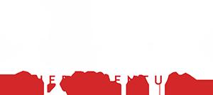 Tortuga Fuerteventura Logo